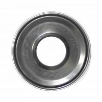 Сальник для стиральной машины 25 47/64 7/10.5 S000AR (SLB000AR)