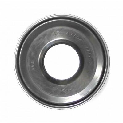 Сальник тип GPF 25 47/64 7/10.5 S000AR