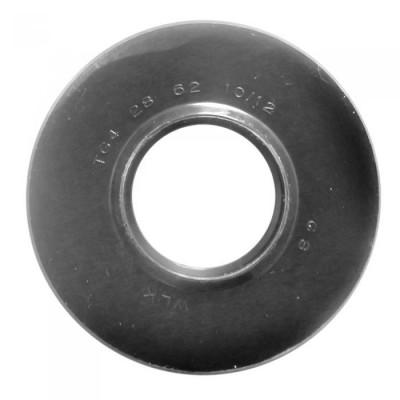 Сальник 62*40*10/12 тип GP для стиральных машин S000BY
