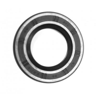 Сальник бака 37 66 9.5/12 со смазкой S4036LG (SLB004LG)