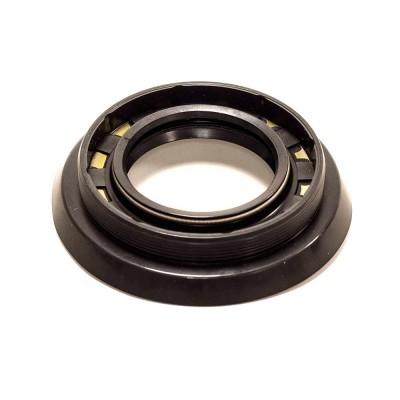 Сальник 40*62/78*8/14,8 для стиральных машин Bosch S000PH
