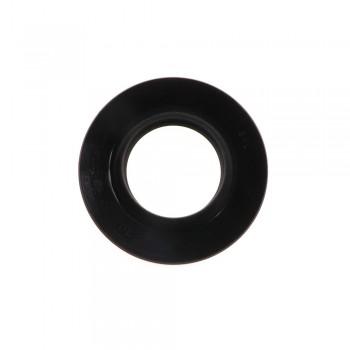 Сальник бака 30*55*10/14 для стиральных машин Beko S001SG (SLB001SG)