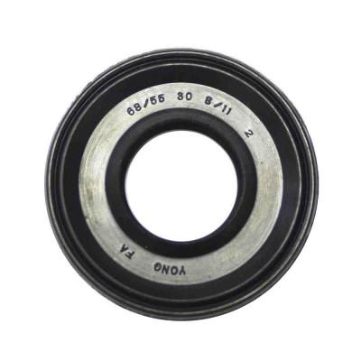Сальник тип GP 30x55/68x8/11 S001SL