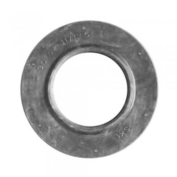 Сальник бака 30x52x11/12,5 для стиральных машин CANDY S002CY