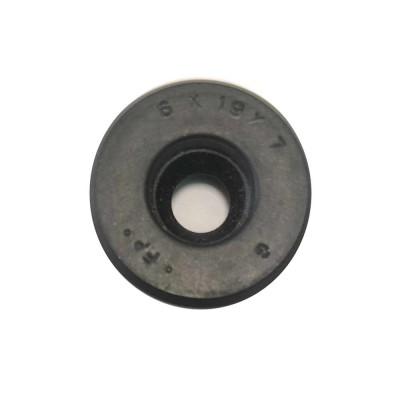 Сальник тип G 6x19x7 S002UN