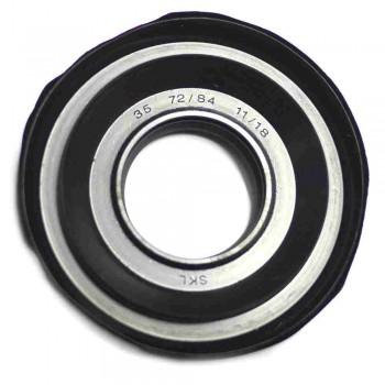Сальник  тип GPF для стиральной машины 35x72/84x11/18 S003BY