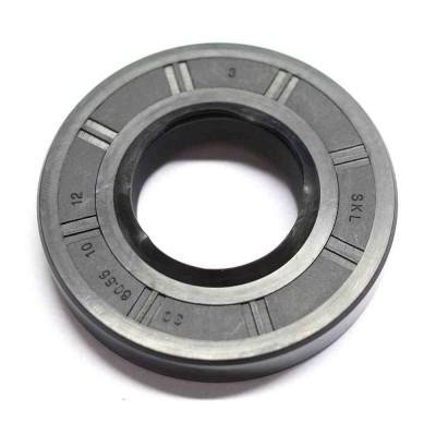 Сальник бака 30x60,55x10/12 для стиральных машин SAMSUNG S004SA