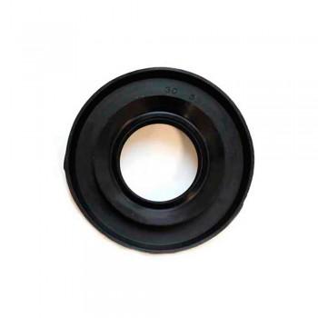 Сальник 30х52/62х9.5/16 для стиральных машин Bosch S008AR