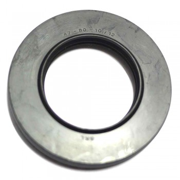 Сальник для стиральной машины Bosch 47x80x10/12 S012BO