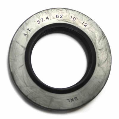 Сальник для стиральной машины Bosch 37.4x62x10/12 S013BO