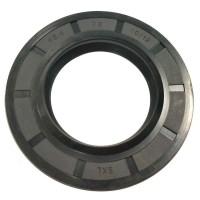 Сальник 42,4*72*10/12 SKL для стиральной машины Bosch S014BO