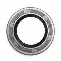 Сальник для стиральной машины 30 52 10/12 S015ZN (SLB015ZN)