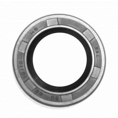 Сальник тип GP 30 52 10/12 S015ZN