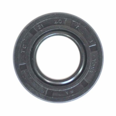 Сальник тип GP 21x40x7 мм S033UN