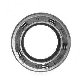 Сальник  тип G для стиральной машины 24 40 10 S043UN
