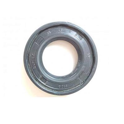 Сальник 30x47x7 для стиральных машин S053UN