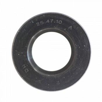 Сальник тип G 25 47 10 S055UN