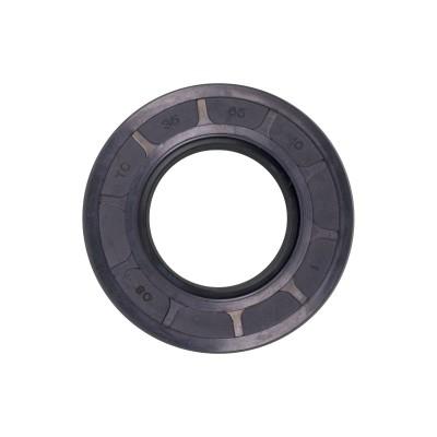 Сальник бака 35 65 10 S103UN для стиральных машин Ardo Whirlpool (SLB103UN)
