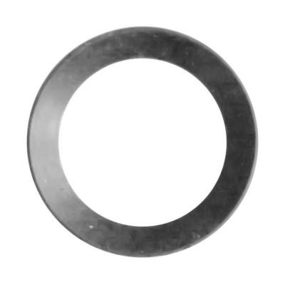 Сальник бака V-ring VA22 S301UN