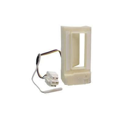Воздушная заслонка для холодильника, LG, SAAA001S02