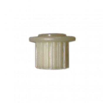 Шестерня для хлебопечки Tefal, Moulinex SS-186161 b1048