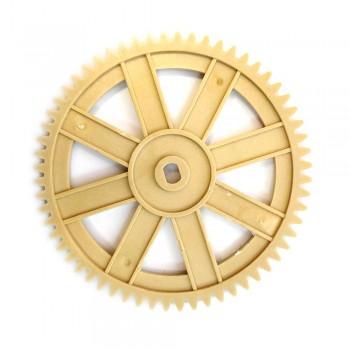 Комплект шестеренок к хлебопечкам Moulinex SS-186168 b1049
