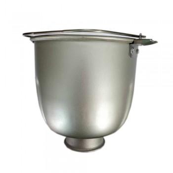 Чаша для хлебопечек Moulinex, SEB, Tefal SS-187114 b1013
