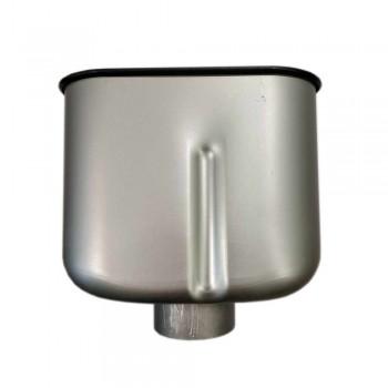Ведро для хлебопечки Moulinex SS-188072 185х147х177 мм b1008