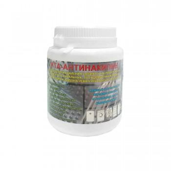 Антинакипин ITA-Anticalcare 200 гр T103UN