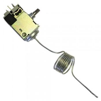 Термостат TAM 112 (0,8) X1006