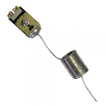 Термостат 2,0 м ТАМ 145 (2,0) X1005