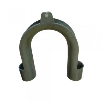 Уголок сантехнический для сливного шланга 17955444 US01