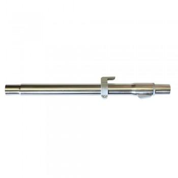 Труба телескопическая v1068