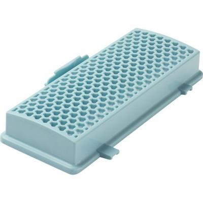 HEPA фильтр для пылесоса LG ADQ56691101 v1093