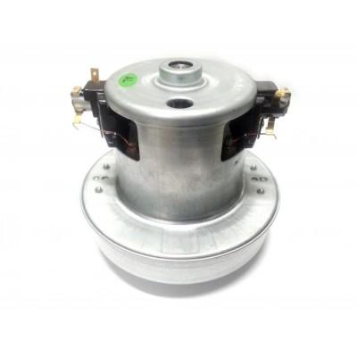 Двигатель для пылесоса LG V1J-PH27-L 1600 Вт
