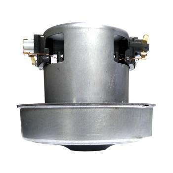 Двигатель для пылесоса PH2200 2200 Вт