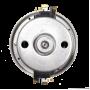 Мотор 2400W для пылесосов Samsung, Electrolux, Zanussi PH2400