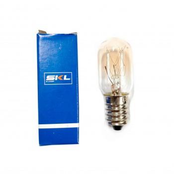 Лампа для холодильника 15W E14 WP015