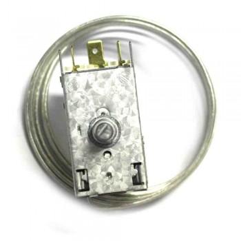 Термостат Ranco 1,6 м K59-L2172 X1007