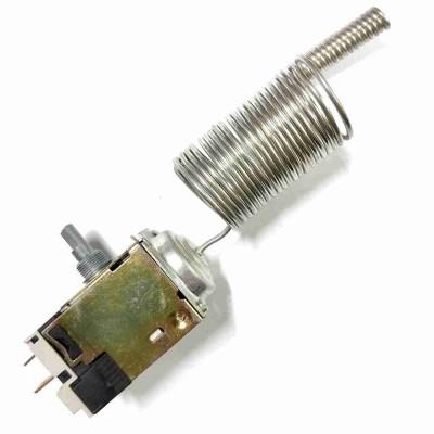 Терморегулятор 2 м ТАМ-113 (2.0) X1008