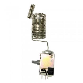 Термостат ТАМ-113-3 для холодильника X1011