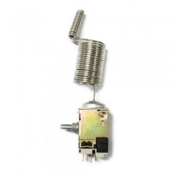 Термостат ТАМ-113-4 для холодильника X1012