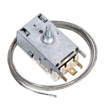 Термостат Ranco 1,3 м для холодильника K59-P1686 X1024