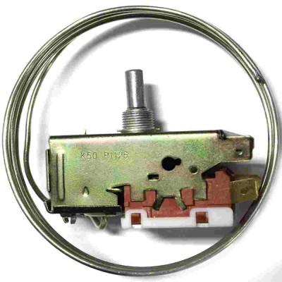 Термостат 1,2 м К-50-Р1126 X1026