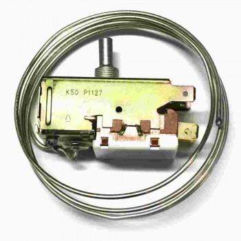 Термостат 1,2 м К-50-Р1127 X1027