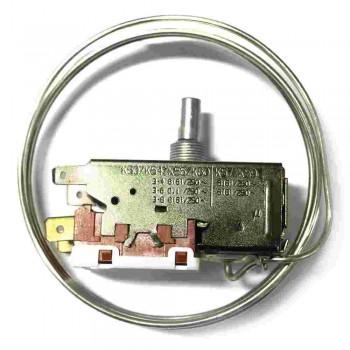 Термостат 1,2 м К-50-Р1110 X1029