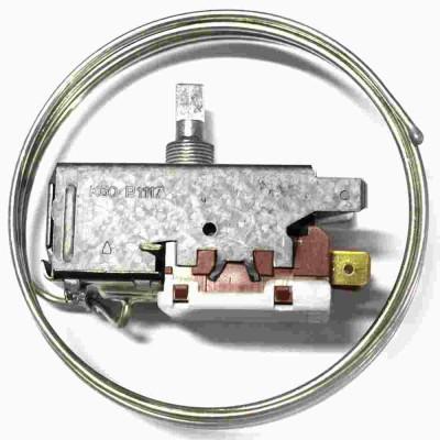 Терморегулятор 1,2 м К-50-Р1117 X1030