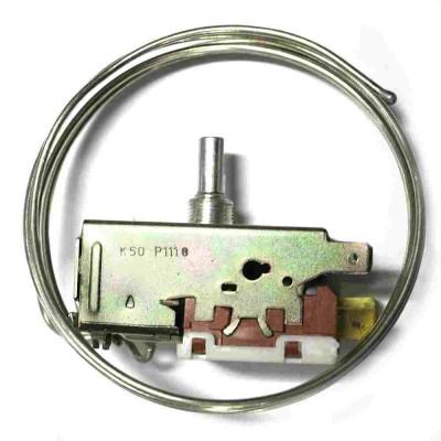Терморегулятор 1,2 м К-50-Р1118 X1031