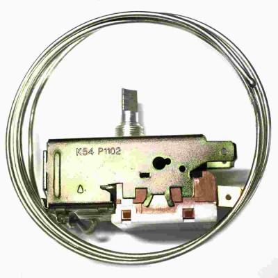 Терморегулятор 1,2 м К-54-Р1102 X1032