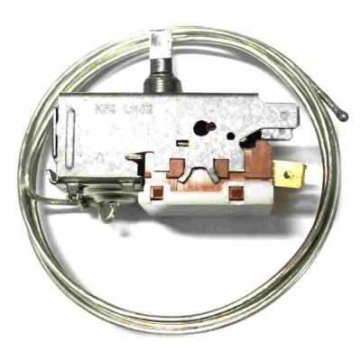 Терморегулятор 1,2 м К-59-Р1102 X1033